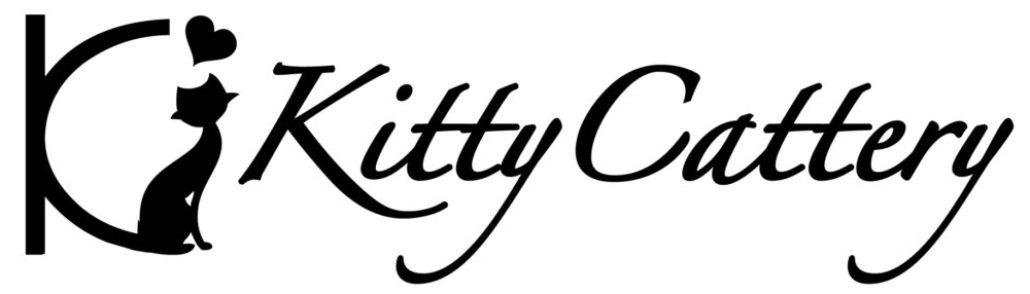 Kitty Cattery - Cairns, Kuranda, Atherton, Mareeba & Districts - Cat boarding facility.